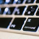 MacBookProを電源を繋がずにクラムシェルモードで使う