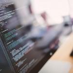 PHPのCSVダウンロードサンプル