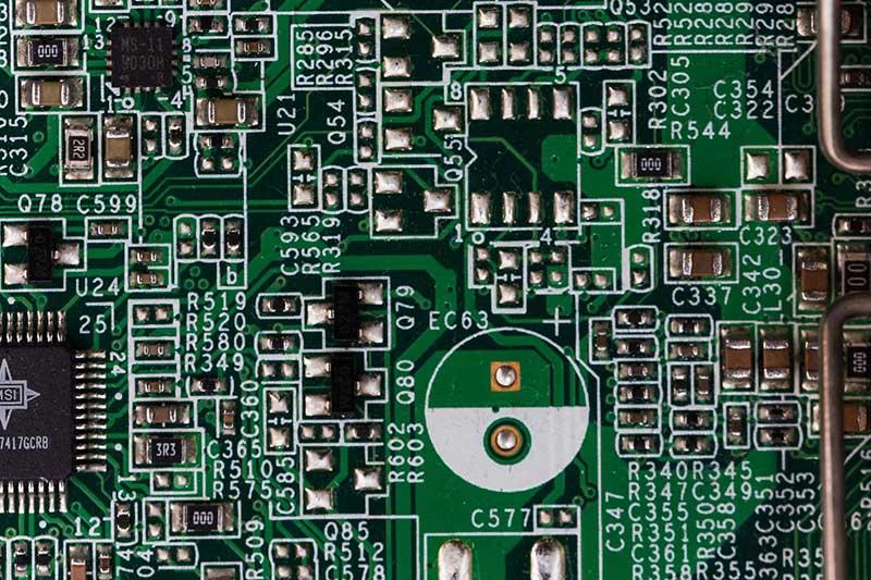 VPSでサーバを構築時に必須で設定しておくべきiptables