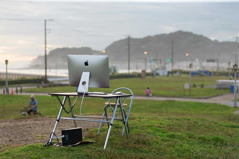 Raspberry Pi3をMacのTimeMachineに利用するまでの手順