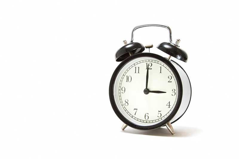 超便利な時間も一緒に選択できるJQueryカレンダー【DateTimePicker】